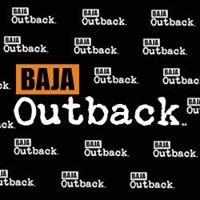 BajaOutback