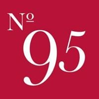 No 95 Accommodation Dubbo