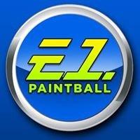 Elite1 Paintball