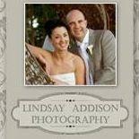 Lindsay Addison Photography