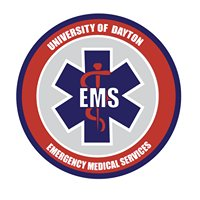 University of Dayton Emergency Medical Services