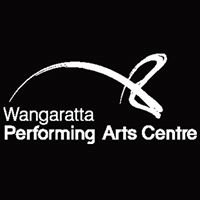 Wangaratta Performing Arts Centre