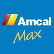 Amcal + Albany
