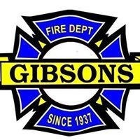 Gibsons Fire Department