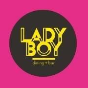 LadyBoy Dining + Bar