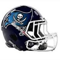 Geelong Buccaneers American Football Club