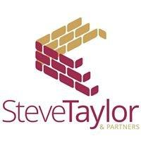 Steve Taylor and Partners Pty Ltd
