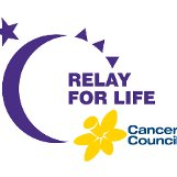 Cancer Council SA Murraylands Relay For Life
