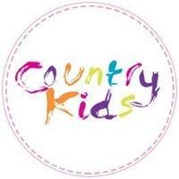 Country Kids Ballarat