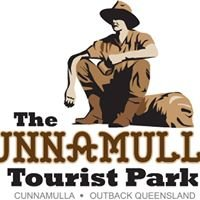 Cunnamulla Tourist Park