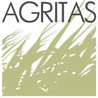 Agritas