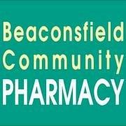 Beaconsfield Community Pharmacy