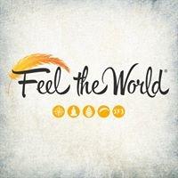 Feel the World Travel