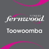 Fernwood Toowoomba