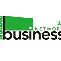 Rural Business Network