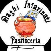 Pasticceria Maghi Infarinati