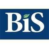 BiS Inc.