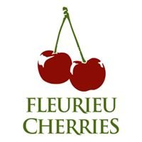 Fleurieu Cherries