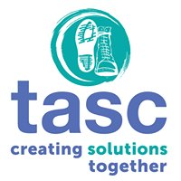 TASC National