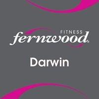 Fernwood Darwin