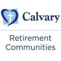 Calvary Retirement Community
