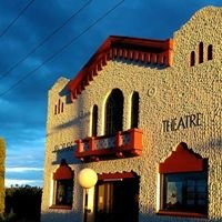 Dungog Picture Theatre