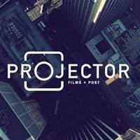 Projector Films