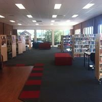Werris Creek Library