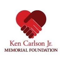 Ken Carlson, Jr. Memorial Foundation