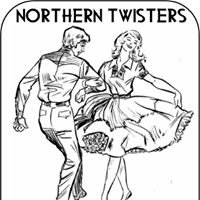 Northern Twisters Square Dance Club