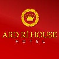 Ard Ri House