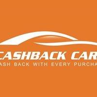 Cashback Cars