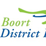 Boort District Health
