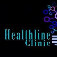 Healthline Clinic