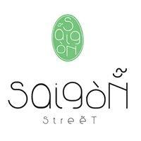 Saigon Street Bali