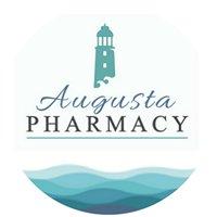 Augusta Pharmacy