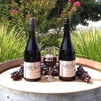 Yuroke Vineyards