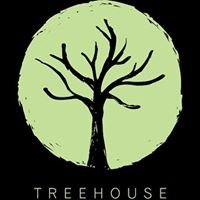 Treehouse Lounge