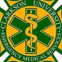 Clarkson University EMS