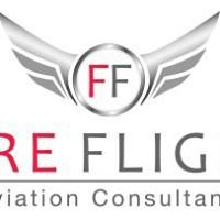 Fireflight Consulting Ltd