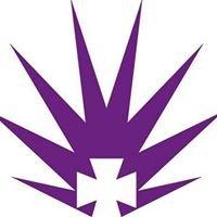 Australian Nursing and Midwifery Federation SA Branch