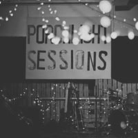 Porchlight Sessions