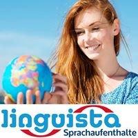 Linguista Sprachaufenthalte