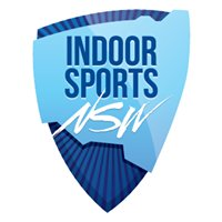 New South Wales Indoor Sports