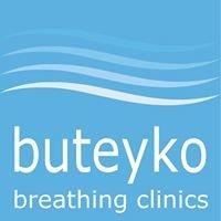 Buteyko Breathing Clinics