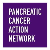 Pancreatic Cancer Action Network - West Virginia