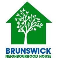 Brunswick Neighbourhood House