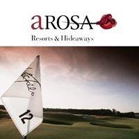 A-ROSA Golf