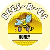 Beesrus