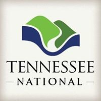 Tennessee National Community
